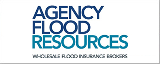 AFR-Logo Flood-Risk