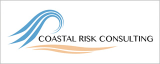 Coastal Flood-Risk