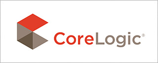 CoreLogic Logo Flood-Risk