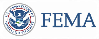 FEMA FLogo Flood-Risk template