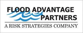 Flood-Advantage-Partners Flood-Risk