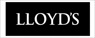 Lloyds FLogo Flood-Risk