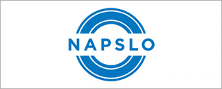 NAPSLO-Logo Flood-Risk