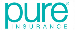PURE-Logo Flood-Risk