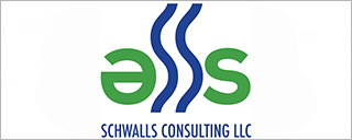 Schwalls Logo Flood-Risk