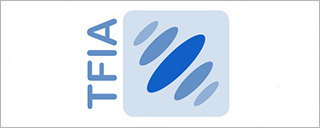 TFIA Logo Flood Risk