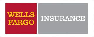 Wells-Fargo Flood-Risk
