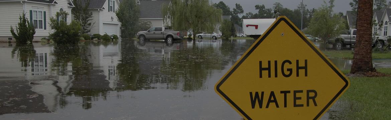 flood-risk-2016-slider-1